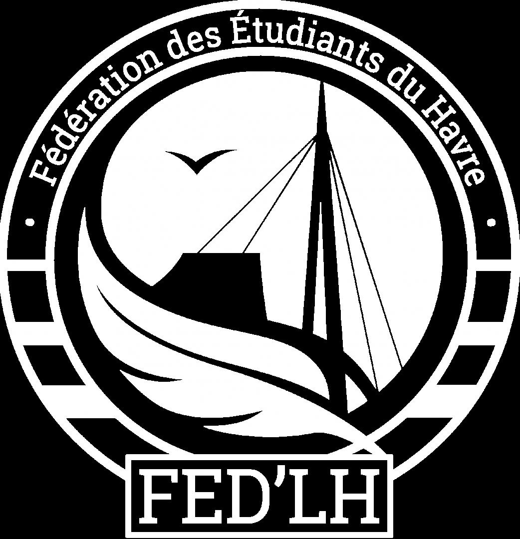 FED'LH